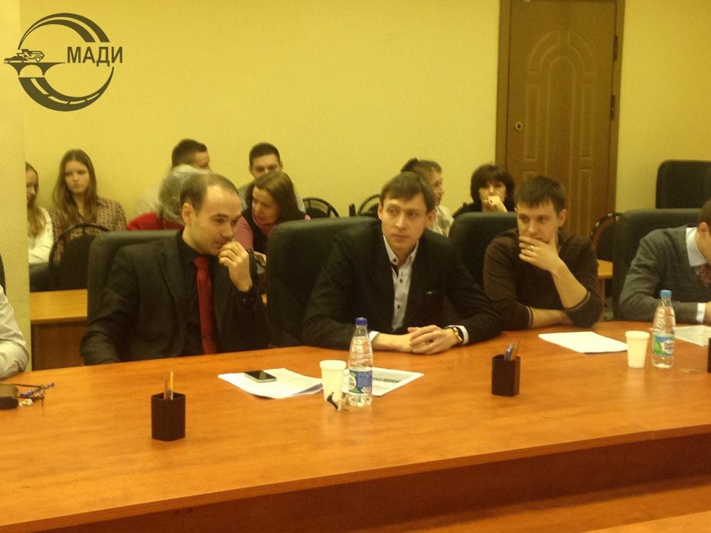 Научно-методическая конференция повышение квалификации пожарная безопасность русской печи видео